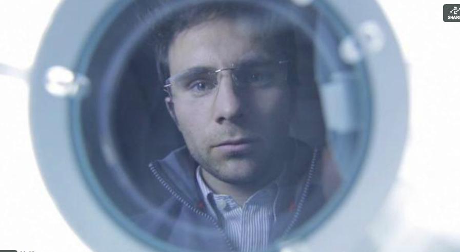 AIM-ver-3-on-Vimeo