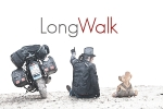 LongWalk.it
