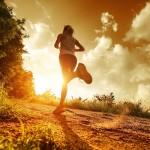 Bruciare grassi con l'allenamento ad alta intensità
