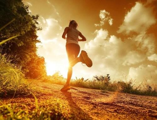 Bruciare grassi e allenarsi in modo più Efficace con l'Alta intensità