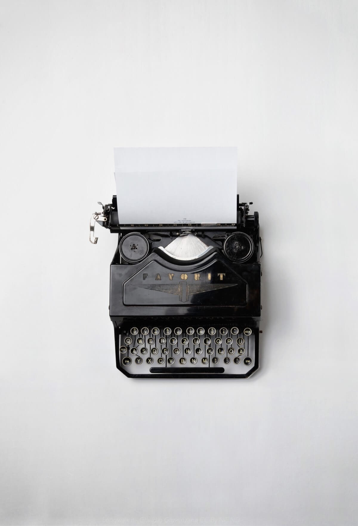 Guadagnare Scrivendo con l'Autopubblicazione
