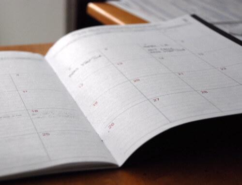 Procrastinare cercando le Tecniche Anti-Procrastinazione