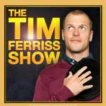 Podcast Tim Ferriss
