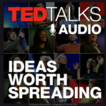 Podcast Ted Talk