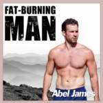 Podcast Fat Burning Man