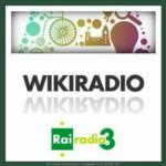 Podcast Wikiradio