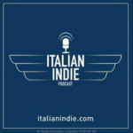 Podcast Italian Indi