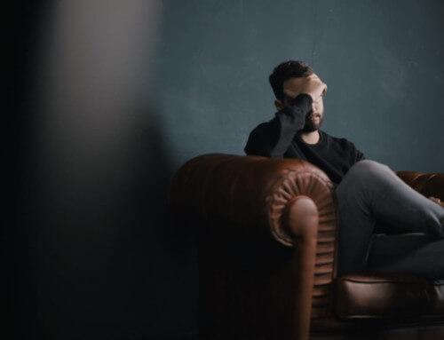 E se il concetto di Stress non fosse Mai stato Compreso Veramente?