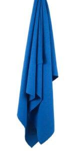 Allenamento Funzionale Trazioni alla Porta Asciugamano